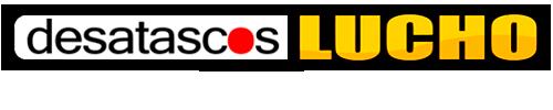 Desatacos Lucho en Cuenca